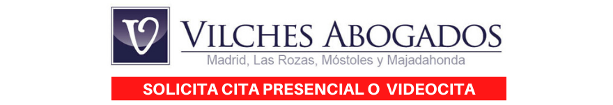 ABOGADOS ESPECIALISTAS EN CONCURSO DE ACREEDORES